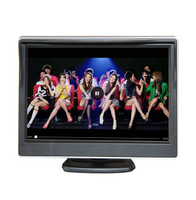 "5 ""TFT LED Standalong Monitor"
